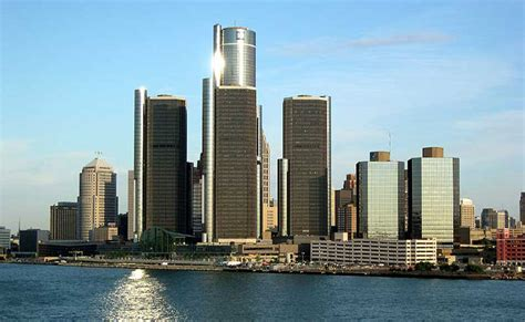 Detox Centers In Detroit Michigan by Detroit Mi Rehab Centers And Addiction Treatment