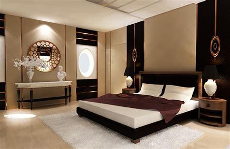 yacht bedroom yacht bedroom on behance