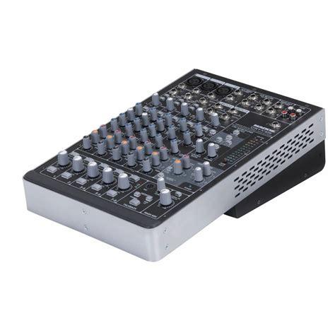Mixer Mackie mackie onyx 820i firewire mixer