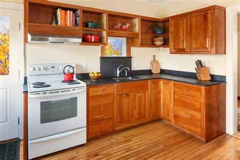 kitchen shaker style cabinets shaker style kitchen cabinets stauffer woodworking