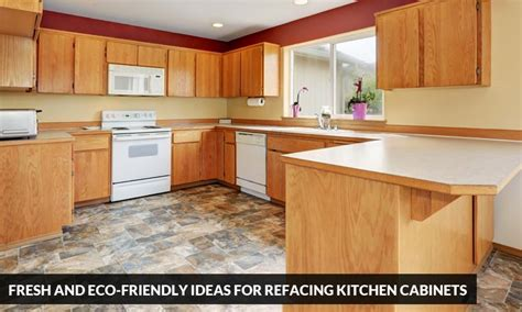 kitchen cabinet franchise fresh and eco friendly ideas for refacing kitchen cabinets