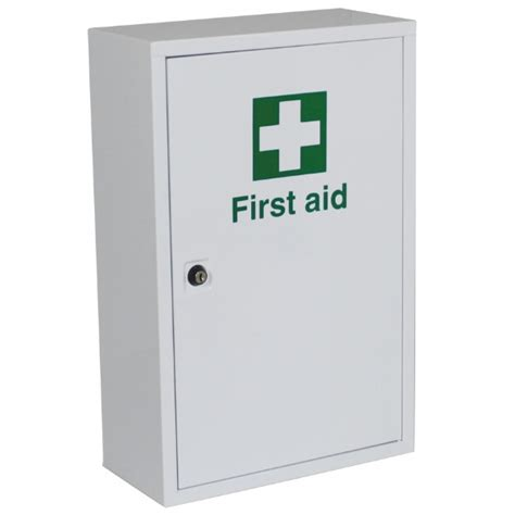 aid wall cabinet aid wall cabinet empty safetec direct ltd