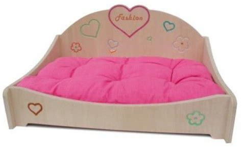 divanetti per cani letti e divani per cani 187 2 9