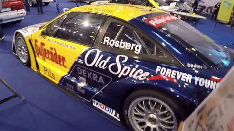 opel calibra race car dtm cars 2 1992 1996 audi v8 and opel calibra