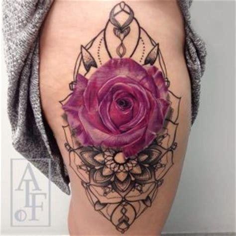 mandala tattoo offensive side tattoos best tattoo ideas designs part 2
