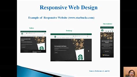 responsive layout presentation presentation on responsive web design concept big ideas