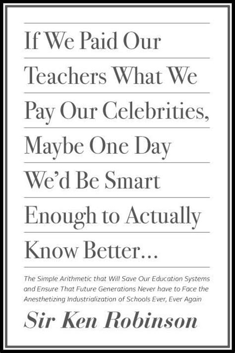 the are smart enough so whatã s the problem a businessmanã s perspective on educational reform and the crisis books the world s catalog of ideas
