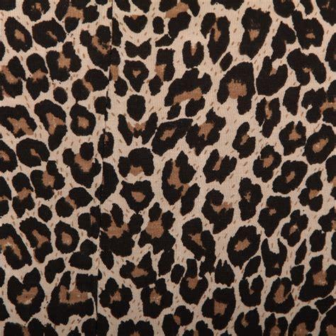 leopard print leopard print quotes like success