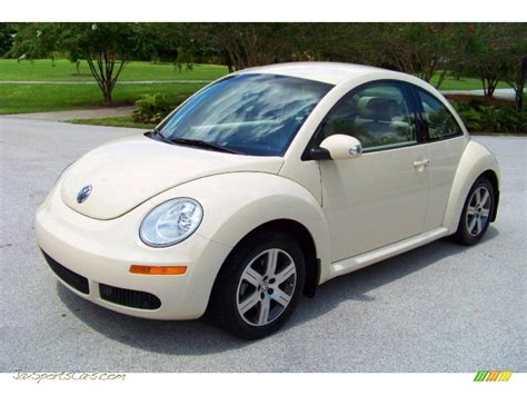 how things work cars 2009 volkswagen new beetle windshield wipe control 2006 volkswagen new beetle tdi coupe in harvest moon beige 405132 jax sports cars cars for