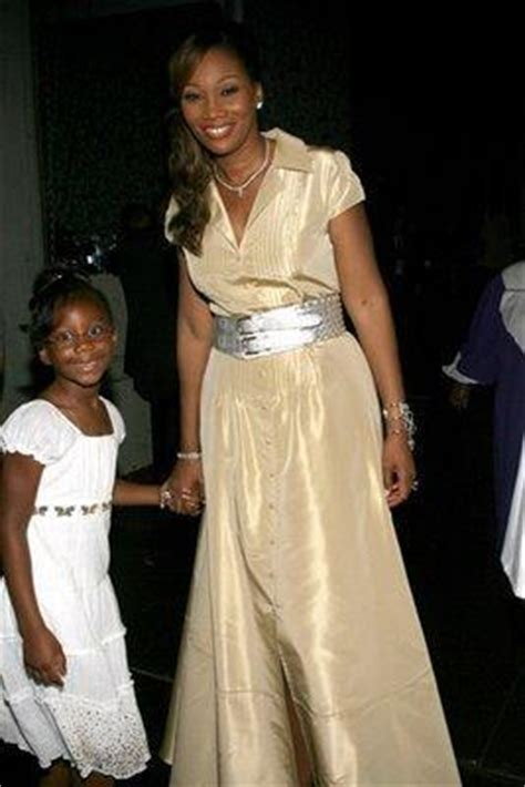 yolanda adams daughter taylor ayanna crawford check out this cute pic of singer yolanda and daughter