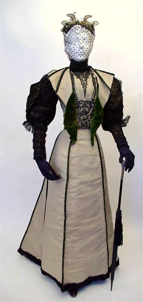 deadly victorian fashions macleans ca canadas 615 best 1890s fashions images on pinterest 1890s