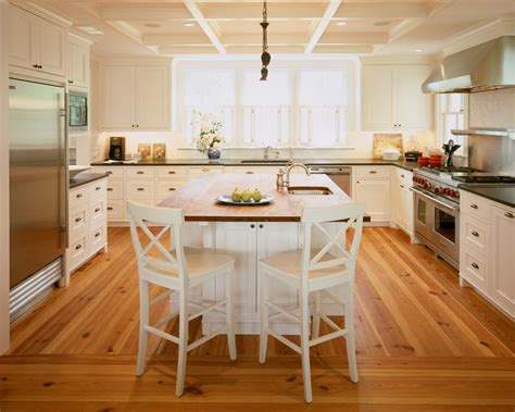 kitchen floor and counter tops with pine cabinets kitchen superb kitchen countertop choices in kitchen contemporary