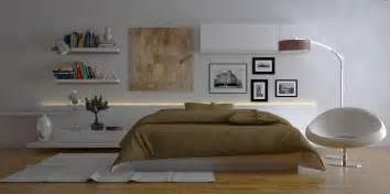photos white bedroom decor