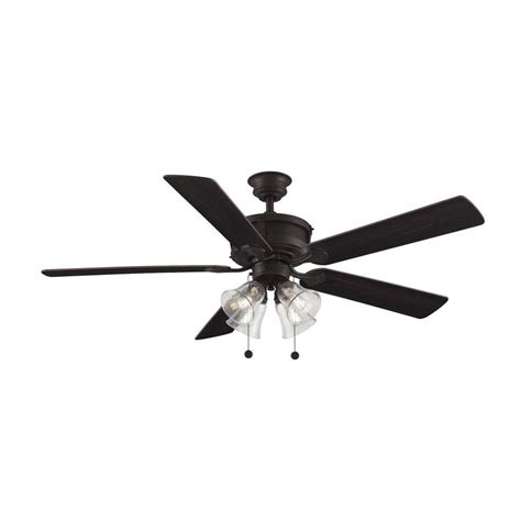 ceiling fan outdoor blades ceiling fan replacement outdoor ceiling fan blades