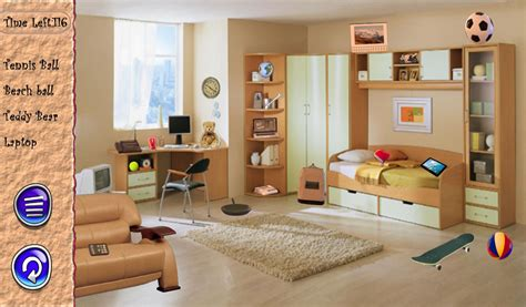 room object hid obj modern living room android apps on play