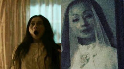 film pengabdi setan bluray pengabdi setan foto bugil bokep 2017