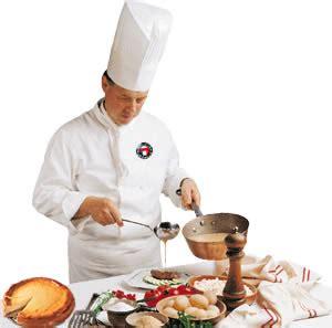 cuisiner en toute simplicit 233