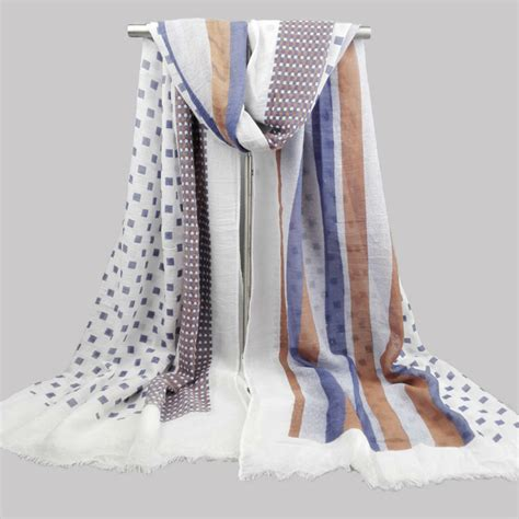 visual pattern exles compare prices on muslim scarf men online shopping buy