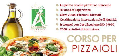 test ingresso corso oss corso per pizzaioli soel formazione