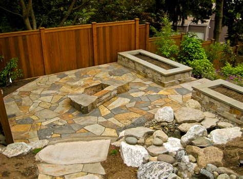 Patio Colours by 20 Best Patio Ideas For Your Backyard Runtedrun