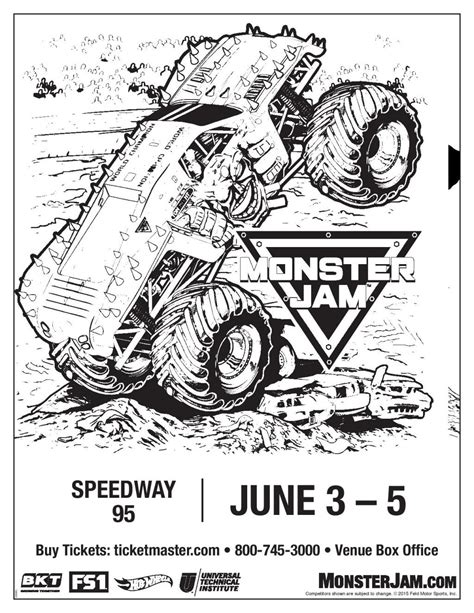 Max D Coloring Pages by Jam Comes To Bangor Me Ticket Giveaway Crafty