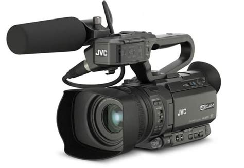 best professional camcorder new top 10 pro best 4k cameras camcorders