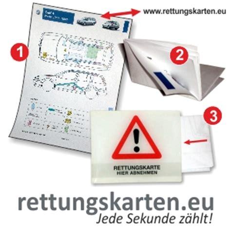 Rettungskarte Aufkleber by Die Rettungskarte F 252 R Ihr Fahrzeug Freiwillige Feuerwehr