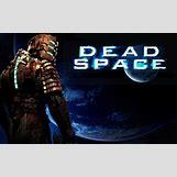 Dead Space 3 Wallpaper 1080p | 900 x 563 jpeg 120kB