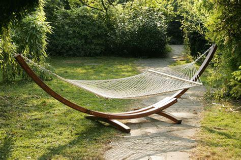 Hamac Bébé Confort by Sofa De Jardin En Bois Lit Meuble Ligzetel Hamac Tek