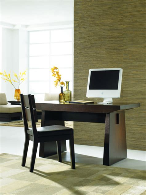 Contemporary Home Office Furniture Propensity Of Using Contemporary Home Office Furniture Nowadays Boshdesigns