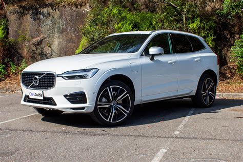 volvo xc60 white volvo xc60 2018 review carsguide