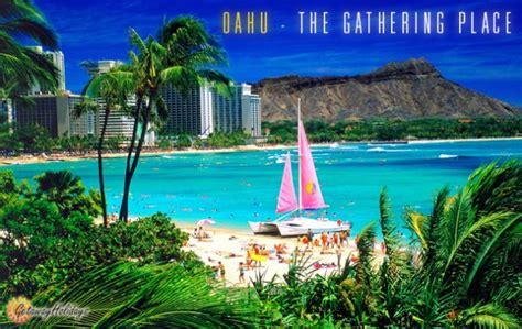 best islands to visit in hawaii best islands to visit in hawaii for couples getaway