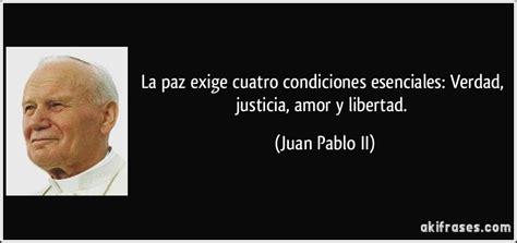 imagenes de justicia y verdad el arte del repujado justicia condicion para la paz