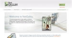 blogger buku netgalley publikasi penerbit dan ladang buku untuk