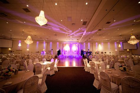 banquette hall payal banquet halls inc toronto