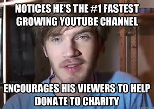 Funny Guy Meme - 25 best ideas about pewdiepie meme on pinterest