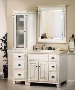 Vanity Mirror Hutch Bathroom Vanities Vanity Cabinets For