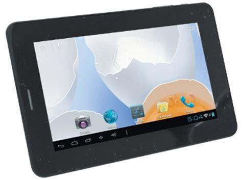 Tablet Dibawah 1 Juta Terbaru tablet android harga dibawah 1 juta terbaik 2014 the knownledge
