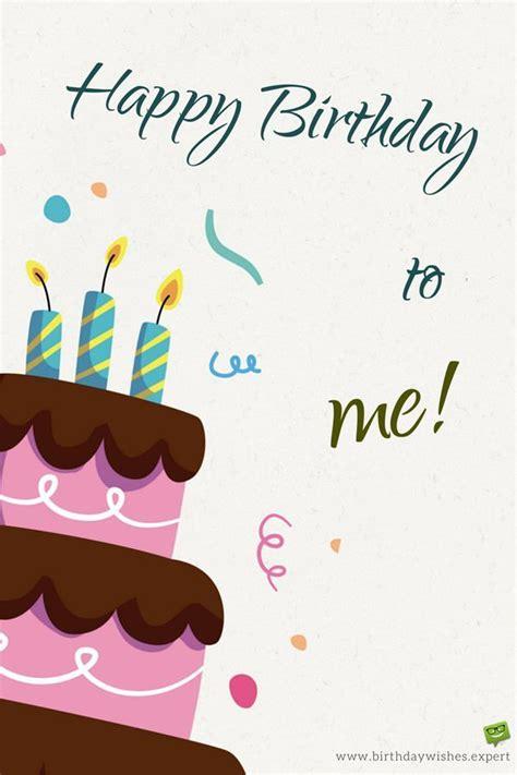 imagenes de happy birthday for me happy birthday to me happy birthday and birthdays