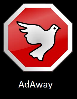 adaway android androidmeter app review of the week adaway androidmeter