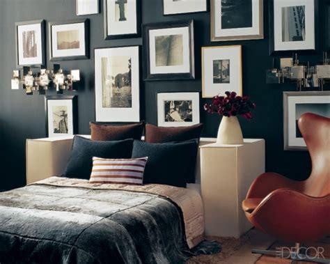 dark blue bedroom paint dark steel blue paint bedrooms favorites pinterest