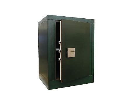cassaforte da armadio cassaforte da arredamento blindato moderno stark 3207 mcvp