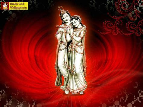 god radha krishna themes download radha krishna hd images hindu god wallpaper god images
