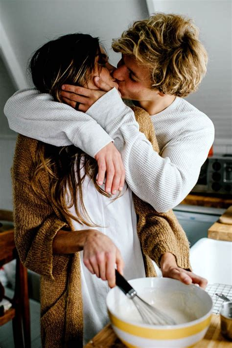 images of love couples in bed best 25 couples in love ideas on pinterest love photography happy couples and life