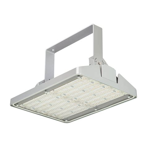 Armature Lu Downlight Philips by471p grn170s 840 psd a50 g mbw si gentlespace 178