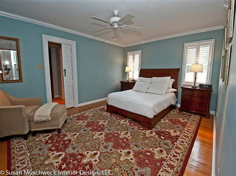 oriental rug bedroom master bedroom with oriental rug and chaise traditional