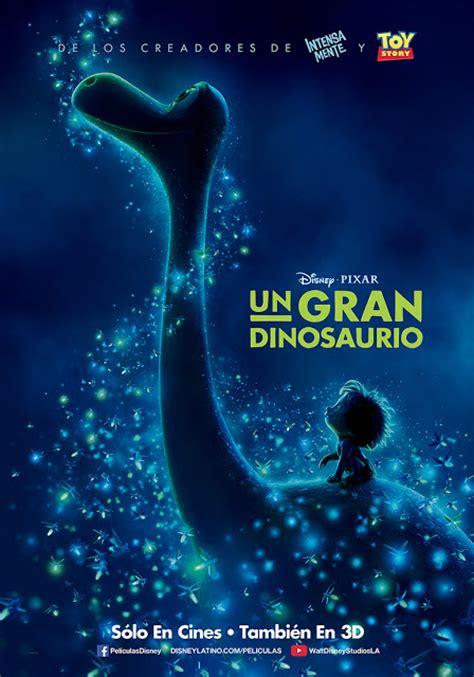 mensajes subliminales un gran dinosaurio un gran dinosaurio 3d