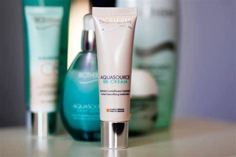 Skin Aqua Bb Matte 20gr size biotherm aquasource bb in fair to