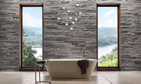 Bathtub Lengths Ledgecut33 174 Eldorado Stone