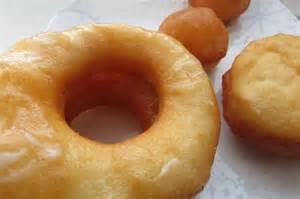 be still thursday treats light as air glazed donuts 150